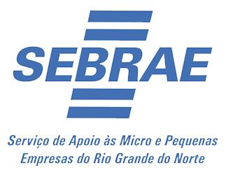 Sebrae-RN
